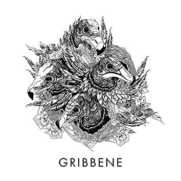 Gribbene
