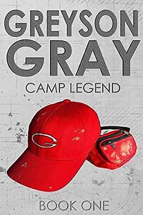 Greyson Gray