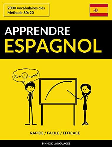 Photo de apprendre-lespagnol-rapide-facile-efficace-2000-vocabulaires-cles