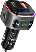 Suchergebnis Auf Für Auto Fm Transmitter Test