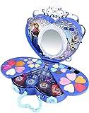 LORT Makeup Set Tocador, Las Cajas de Maquillaje más Populares para niñas, Las Cajas de Maquillaje más Populares, Regalos para niñas