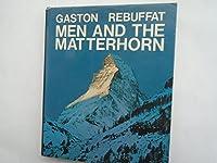 Men and the Matterhorn