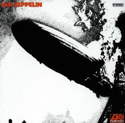 Led Zeppelin (Remast.)