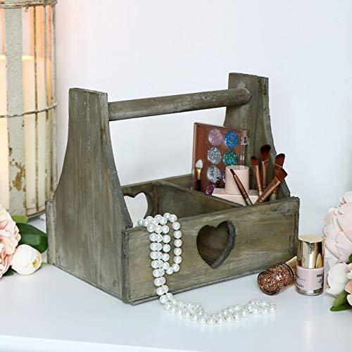 Melody Maison - Contenitore in legno