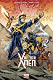 All-new X-Men - Tome 02