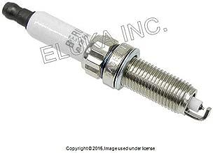 BMW Mini Spark Plug ''High Power'' - Beru 12 ZR-6 SP02 / NGK PLZKBR7B8DG (90223) Cooper Cooper