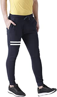 Young Trendz Men's Regular Fit Trackpant