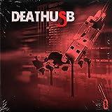 Death USB