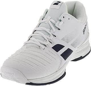 babolat womens tennis shoes sale