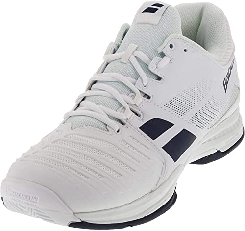 Babolat - SFX All Court blanc - Chaussures Tennis