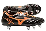 Mizuno Monarcida SI Chaussures De Rugby - 42.5