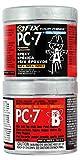 PC - 7/1 Pâte époxy 907 g