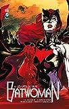51SUc IjkPL. SL160  - Batwoman Saison 2 : Javicia Leslie prend la tête de la série CW suite au départ de Ruby Rose