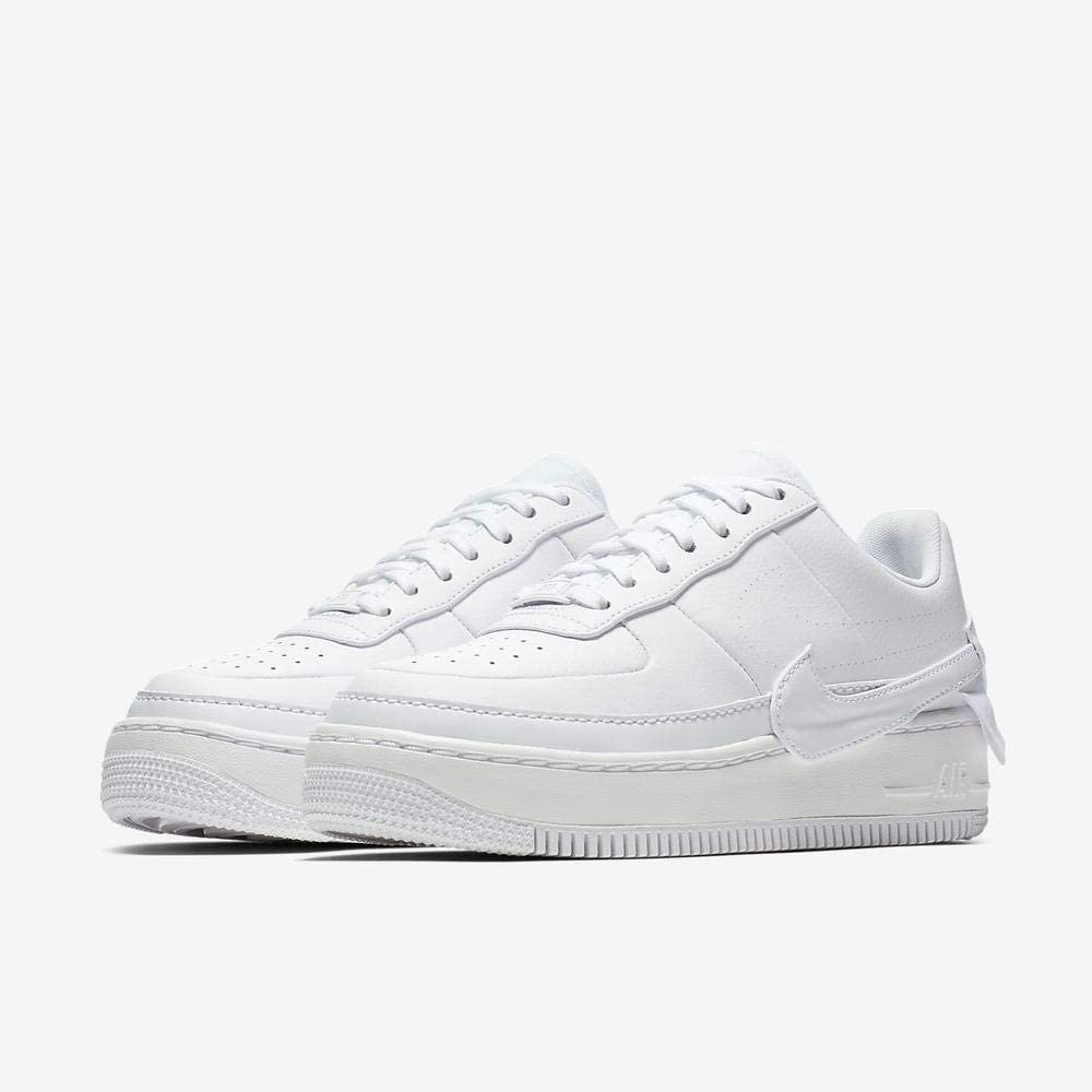 Amazon.com | Nike Womens AF1 Jester XX Running Shoes | Fashion ...