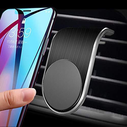 DIGITAL HD magnetische houder voor in de auto voor Aria stopcontact uit Italië