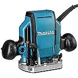 Makita RP0900, 900 W, Schwarz, Blau - 2
