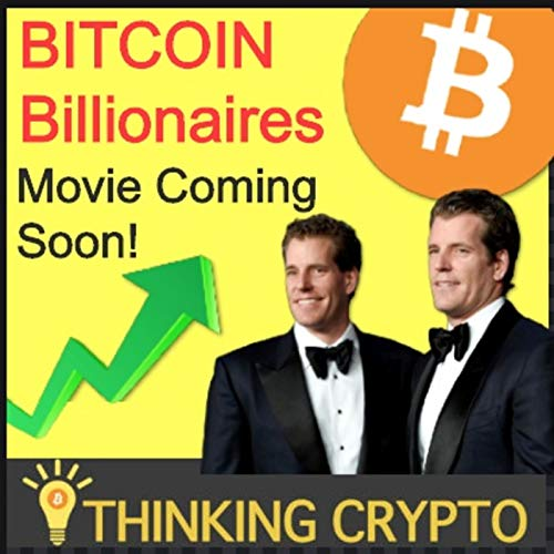 Winklevoss twins own bitcoins mining sports betting ag payout ratio