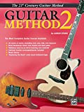 Guitar Method, Level 2 (21st Century)