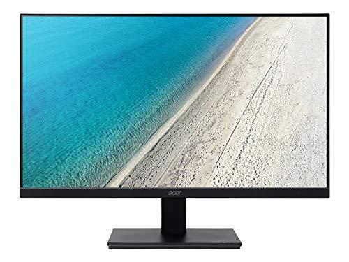 Acer V247Ybip 23.8\'\' IPS VGA HDMI DP