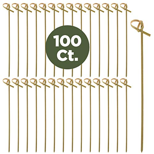 onguard locking skewers