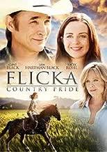 Flicka: Country Pride DVD Starring Clint Black, Lisa Hartman Black and Kacey Roh