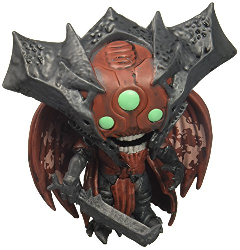 POP! Games: Destiny - Oryx