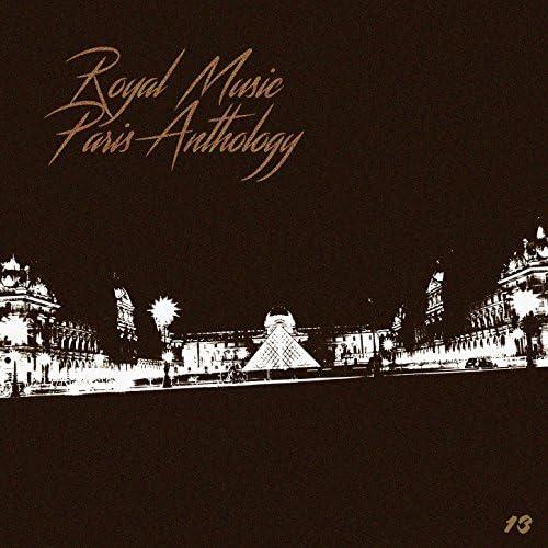 Royal Music Paris