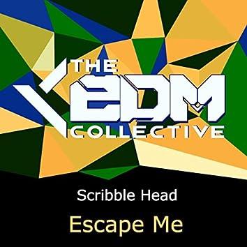 Escape Me