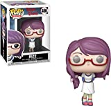 Pop! Tokyo Ghoul - Figura de Vinilo Rize...