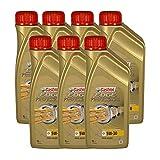 Castrol EDGE Professional C1 5W-30 mit TITANIUM FST 7x1 Liter