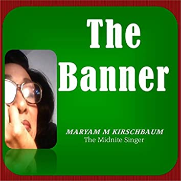 The Banner