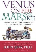 Best john gray venus on fire mars on ice Reviews
