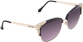 Best smoke gradient sunglasses Reviews