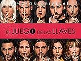 El Juego De Las Llaves - Season 2