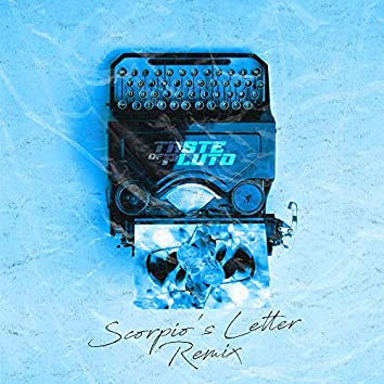 Scorpio's Letter (Remix)