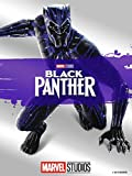 Black Panther HD (Prime)