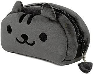 Best cats eyes makeup bag Reviews