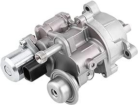 Best n54 fuel pump Reviews