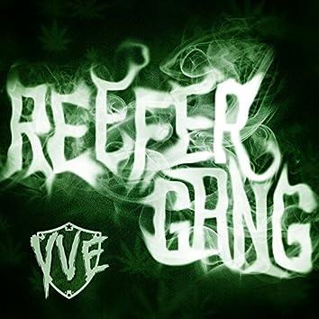 Reefer Gang