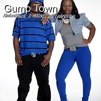 Gump Town