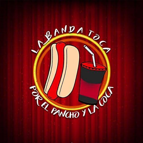 Por el Pancho y la Coca