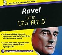 Ravel for Dummies