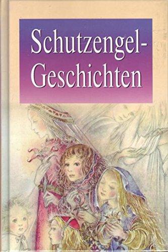Schutzengel-Geschichten