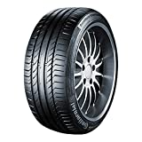 Continental SportContact 5 FR - 235/55R19 101V -...