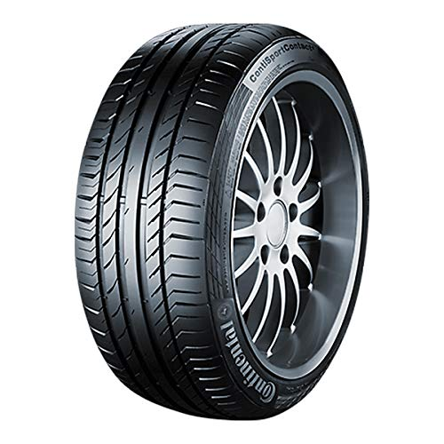Sommerreifen 235/45 R18 94W Continental ContiSportContact 5 FR SEAL