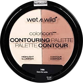 Best wet and wild contour palette Reviews