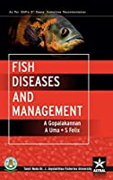 Fish Diseases and Management