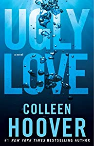 F2Z]≫ [PDF] Ugly Love A Novel eBook Colleen Hoover | 1Fichier Ebook