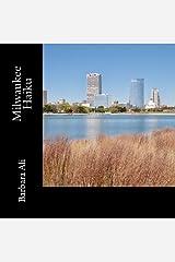 Milwaukee Haiku Paperback