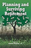 Planning and Surviving Retirement